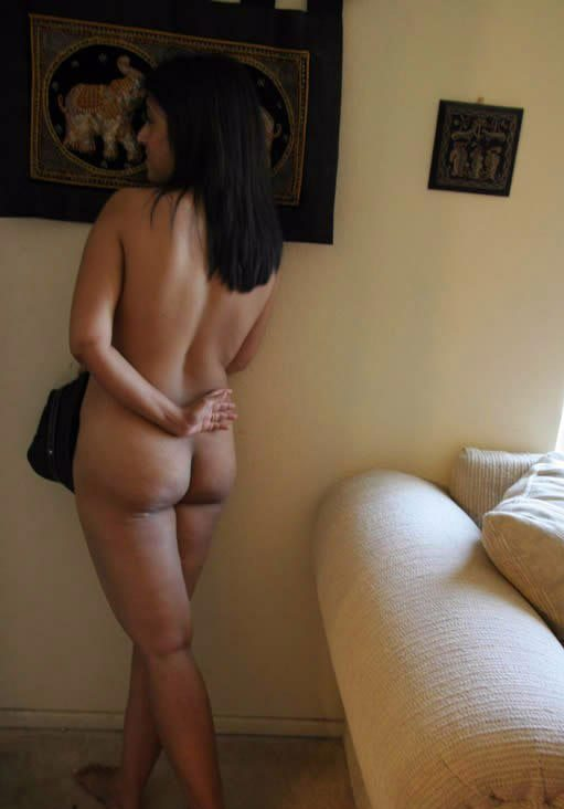 images nude indian girl homemade ass