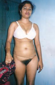 bhabi hary vagina image