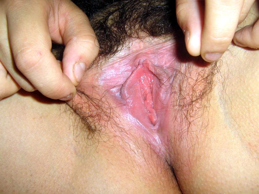 Can deeper penetration cause bleeding