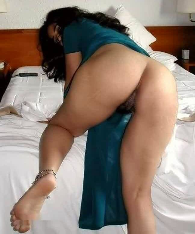 ki pussy Indian gaand and