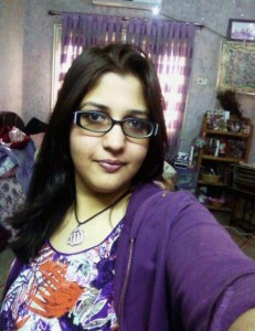 chubby indian bhabi photo