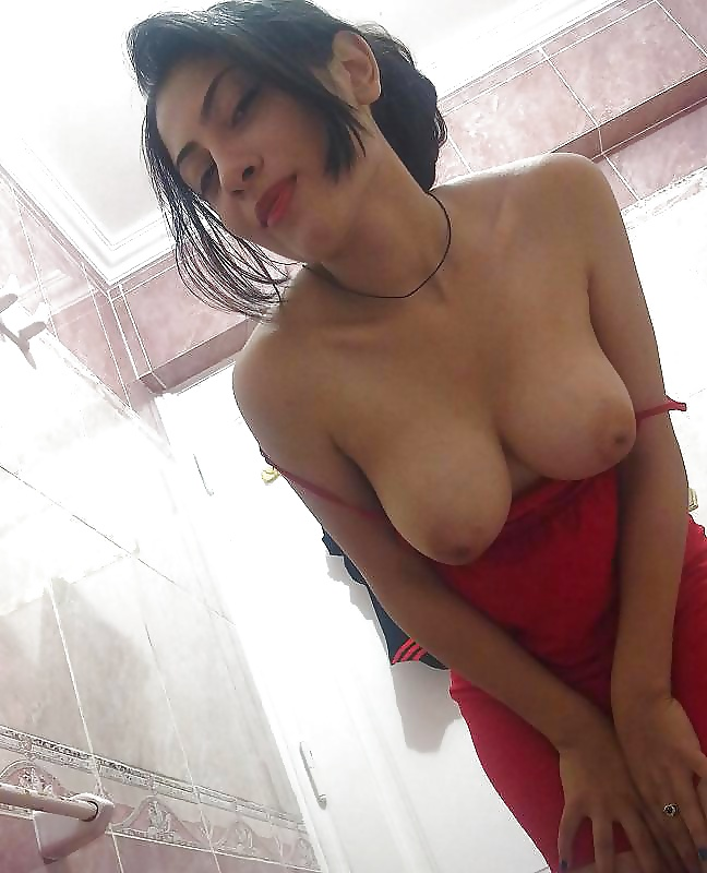 Very valuable Busty indian girl fuck can not