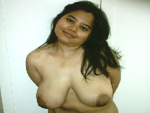 delhi girl big boobs image
