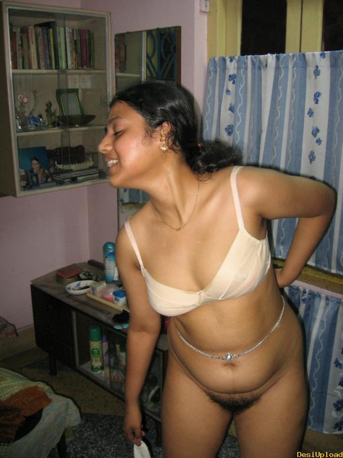 Bangladeshi hairy naked wive are