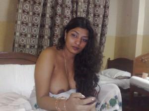 desi nude indian bhabi