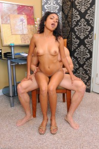 foreign man fuck indian girl pix