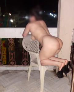 indian aunty big ass xxx porn