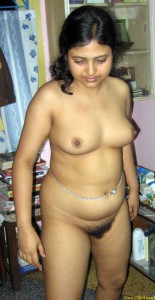 indian aunty ki nangi pix