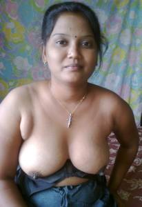 indian bhabi big boobs pix