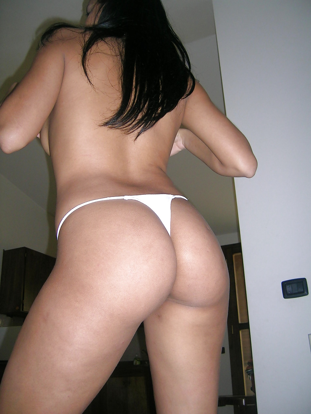 girl naked ass indian