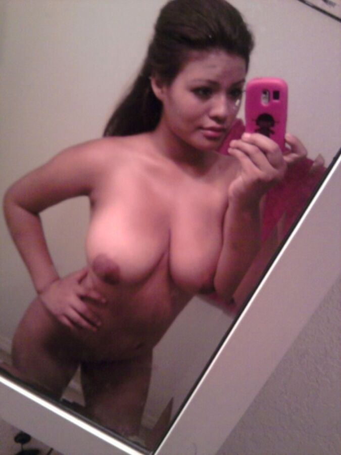girl indian boobs choti xxx