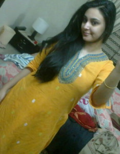 indian sexy sister photo
