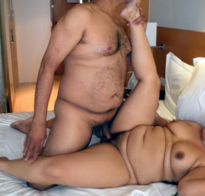 Crazy girls sex pic