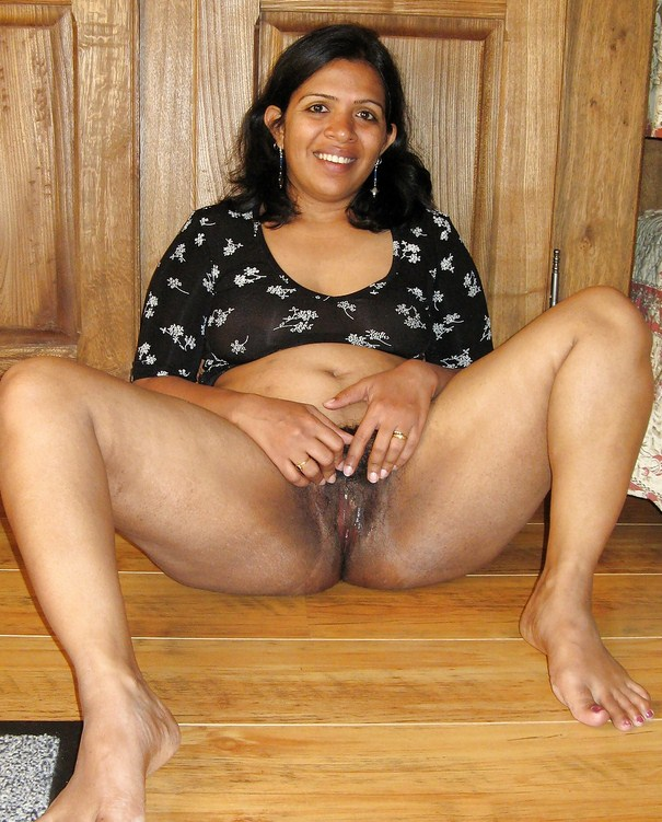 tamil-girl-sex-vegina