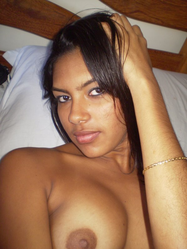 Indian woman nude big boobs