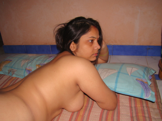 Speaking. Mom son hot nangi pictures sorry