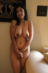Hot chubby hairy women naked