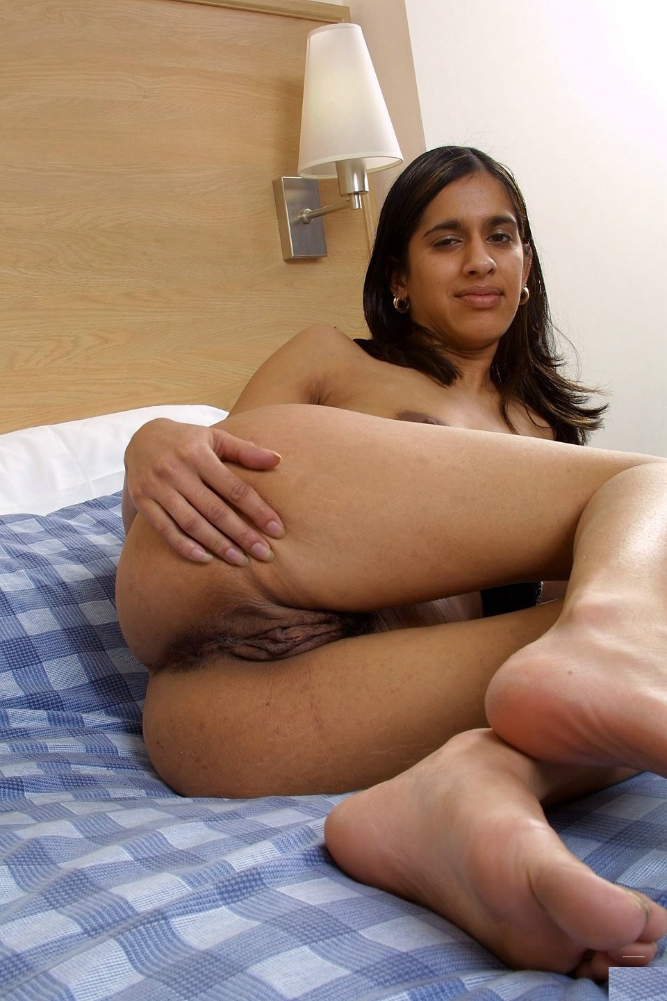 Indian girls vagina nude