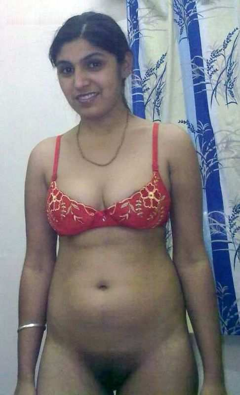 hot-naughty-indian-girls-nude-older-mature-sex