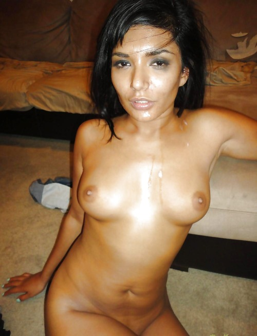 Nude fat indian nri girls agree with
