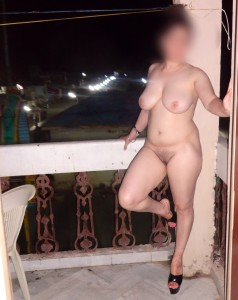 nude aunty sexy figure xxx photo