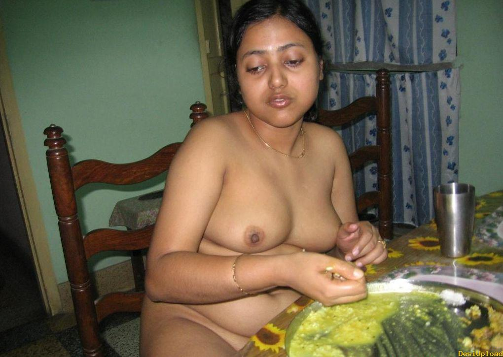 Bengali women in sex