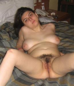 nude bhabi hairy pussy photo