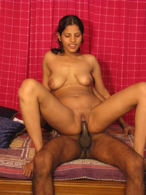 Amrika sex hd