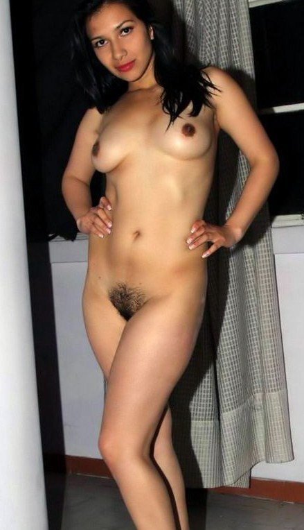 Nude sexy photo of maharashtra girl apologise