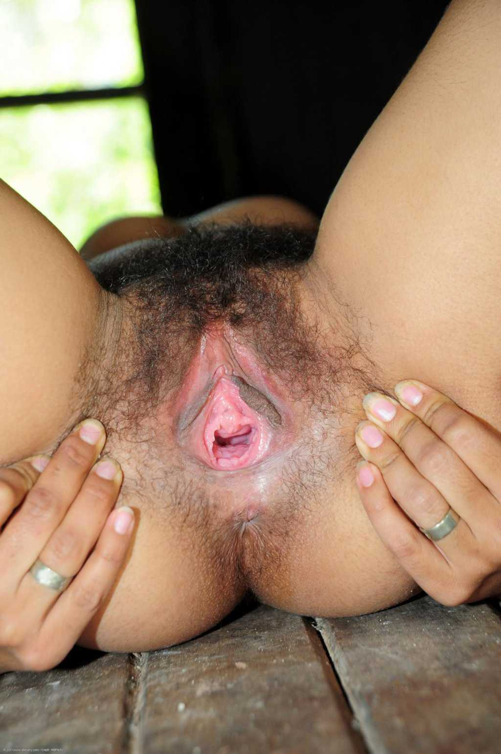 Fghan man pak girl porn photo