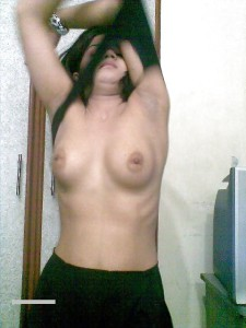 nude indian girl pix