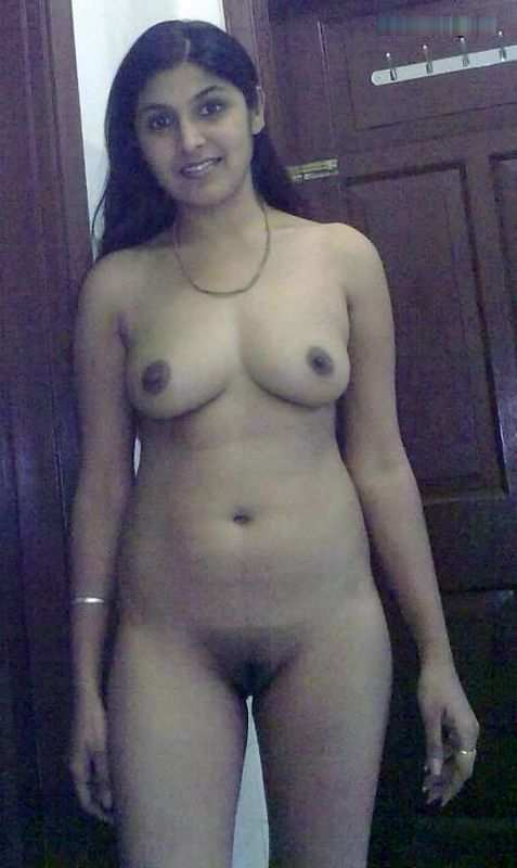 Nude wet desi girls assure