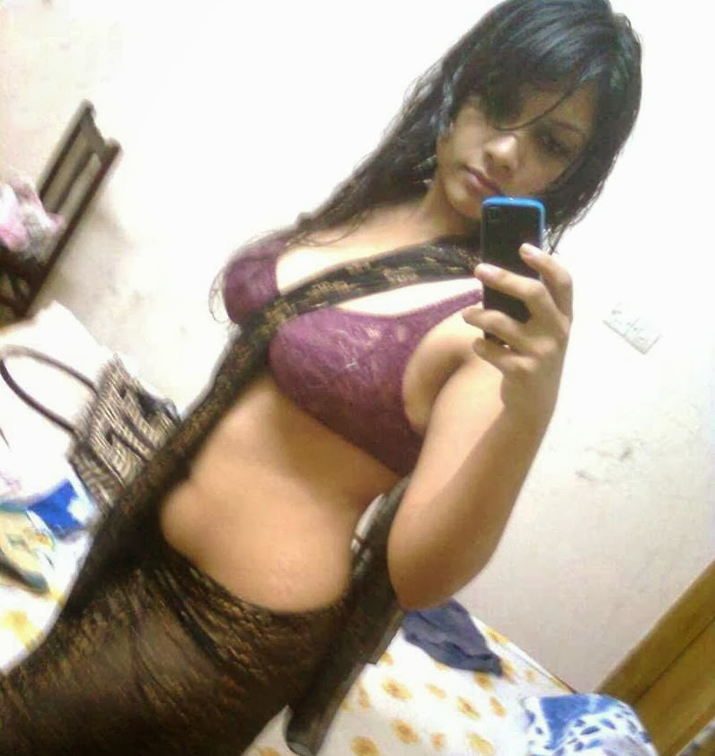 Pity, Hot and sexy indian college girls fuck