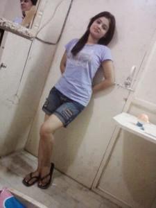 sexy indian teen washroom pic