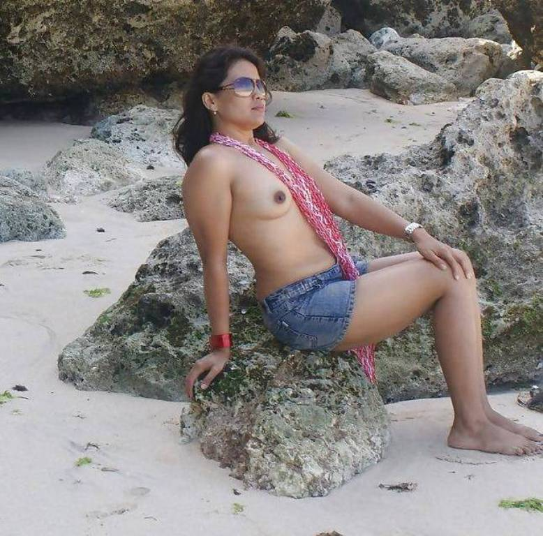 Beach indian nude sexy pix join. happens