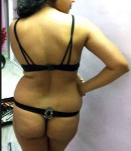 up girl ki hot badan image