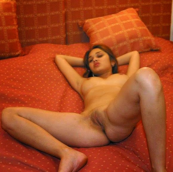 Remarkable, very Nude naked and porn desi virgin girls
