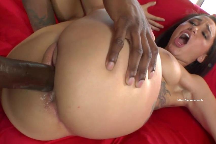 singapore virgin sex and fuck