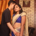beautiful indian young girl sex with boyfriend