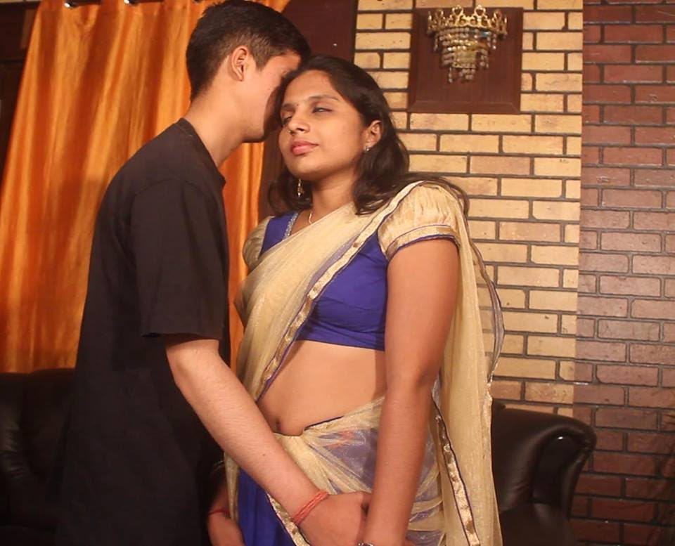 Top indian fuck Young girl hot