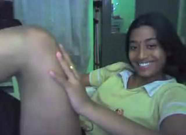Nude pic indian girl kerala — photo 15