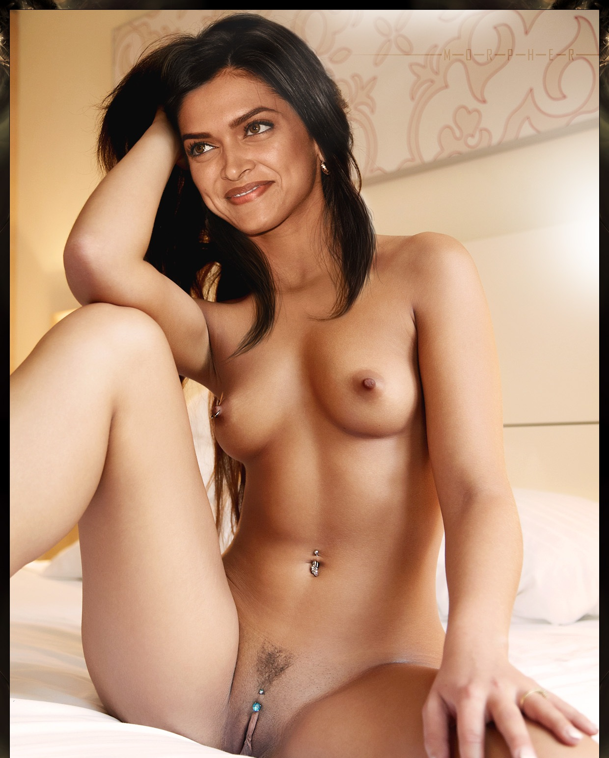 deepika padukone hd nude picks
