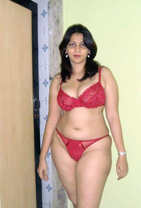 What words..., Hot and sexy bhabhi bikini pic consider