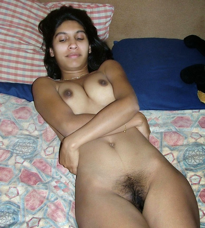 naked indian villege girl poty