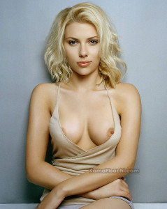 hollywood actress ki big nipple