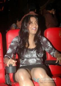 indian actress ki panty