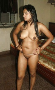 indian bhabi pix without cloths
