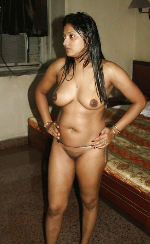 hot indian bitches fucked