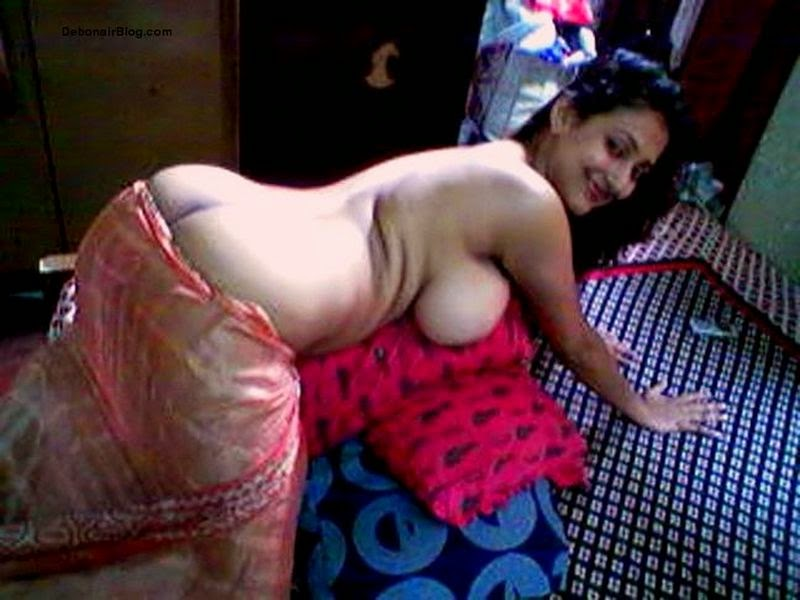 Hot tamil aunty having sex 10