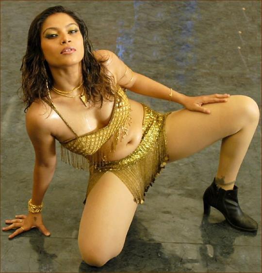 Indian desi sexi girl